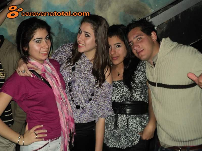 Fiesta Bariloche en Blue - Foto número 005
