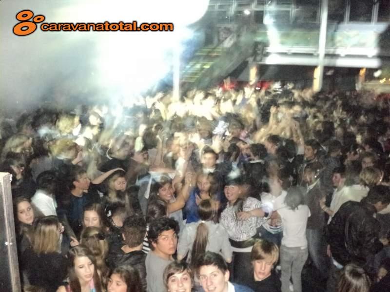 Fiesta Bariloche en Blue - Foto número 024