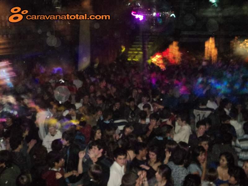 Fiesta Bariloche en Blue - Foto número 036