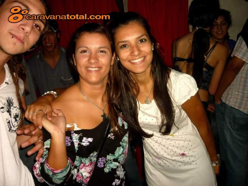 Bonita - Foto número 040