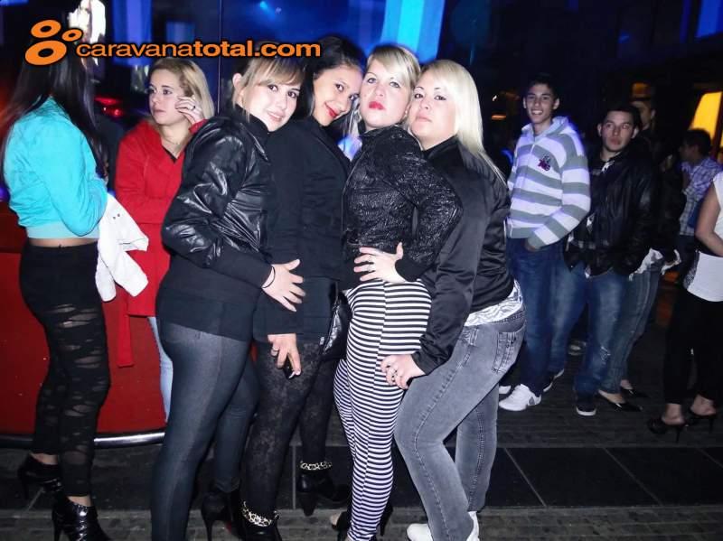 Bonita - Foto número 010