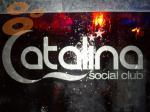 Catalina - 020