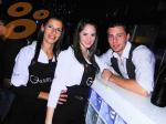 Galiffi - 036