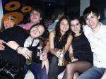Galiffi - 039