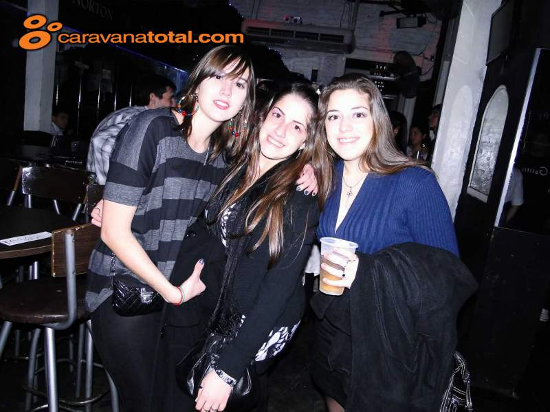 Galiffi - Foto número 006
