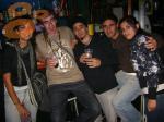 García Bar & Rock