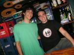 García Bar & Rock - 016