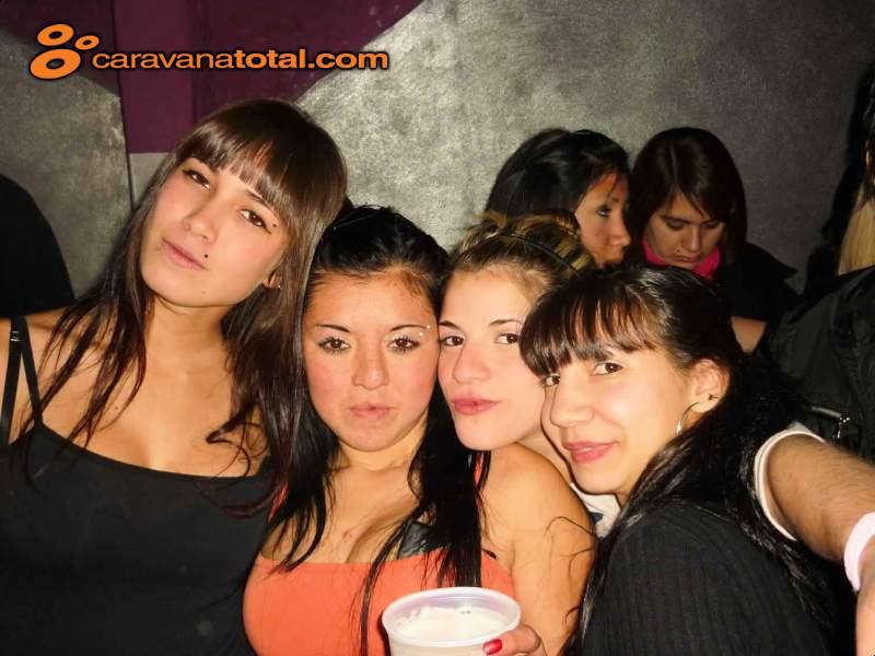 Gitana - Foto número 010