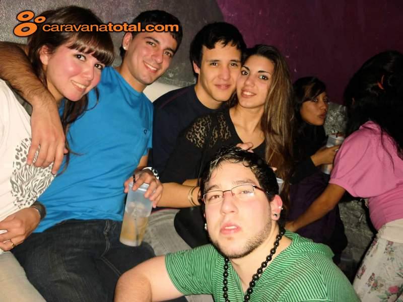 Gitana - Foto número 005