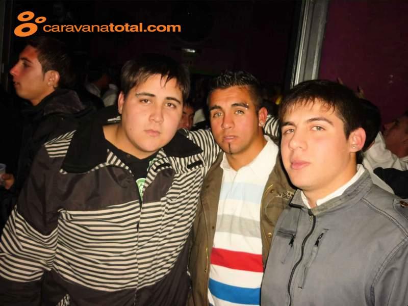 Gitana - Foto número 020