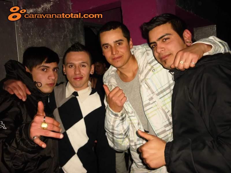 Gitana - Foto número 041