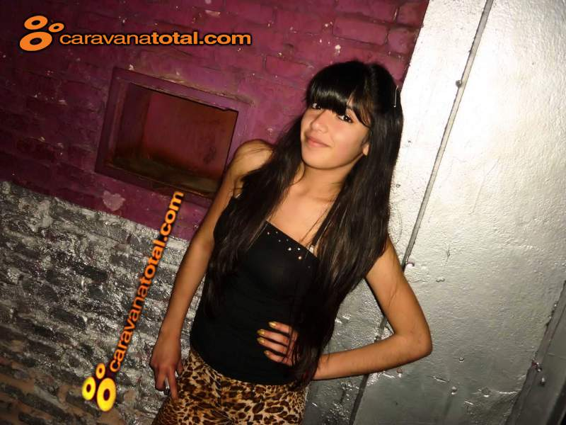 Gitana - Foto número 004