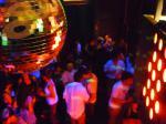 Lets Dance - 010