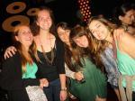 Lets Dance - 008