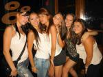 Lets Dance - 006